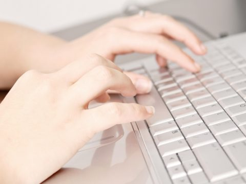 Как подтвердить расходы по электронному чеку