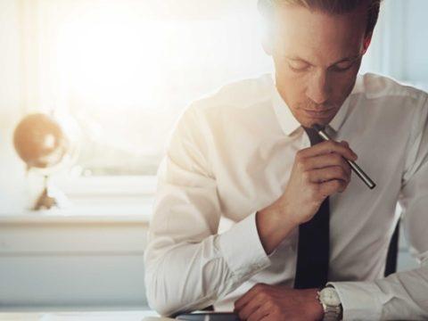 Как защитить расходы на консультации