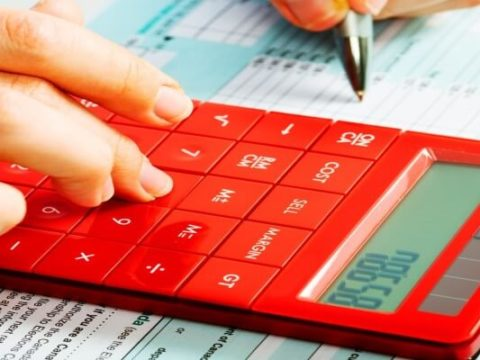 Амортизация основных средств в бухгалтерском и налоговом учете: как выбрать оптимальный способ
