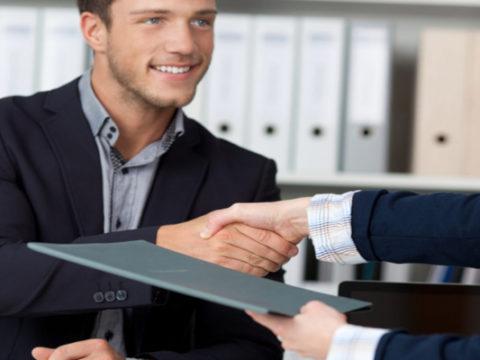 Прием на работу и увольнение совместителя