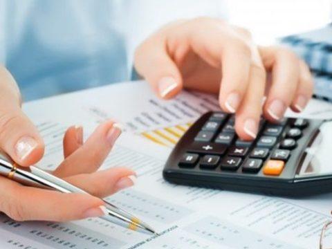Проверьте, должна ли ваша компания сдавать отчетность в статистику