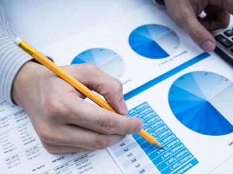 Банки проверят налоги компаний