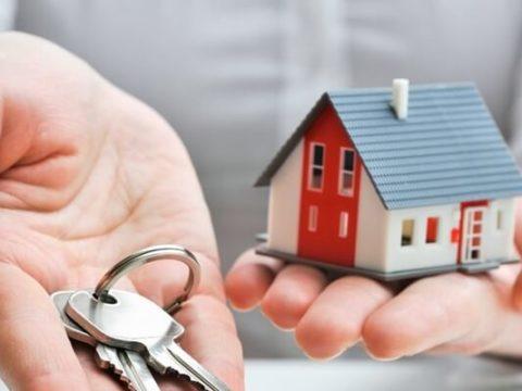 Выплаты на жилье сельским педагогам