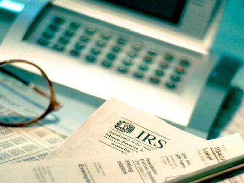 Декларации по НДС в бумажном и электронном виде