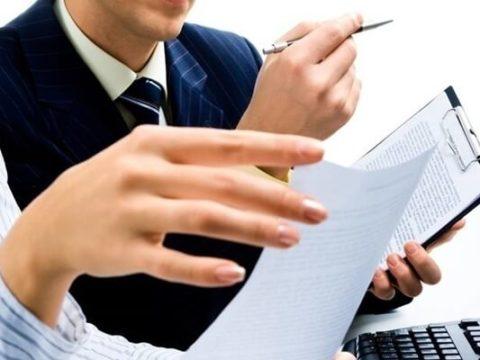 Пять способов сблизить бухгалтерский и налоговый учет