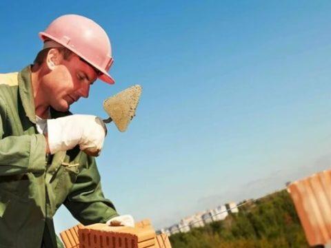 Как учитывать спецодежду подрядчику