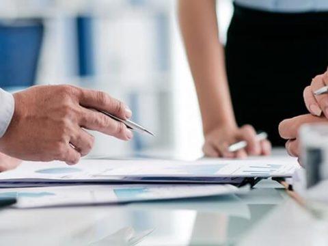 Ответы на вопросы про налоговые проверки