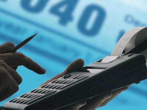 Вычет НДС законный, даже если операции не облагаются налогом