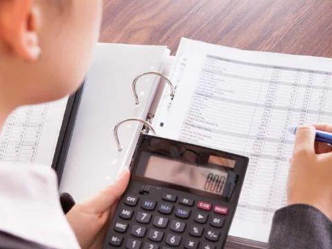 Не платите налог за имущество первой и второй групп
