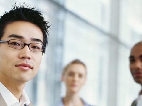 Три выгодных для компании изменения в работе с иностранцами
